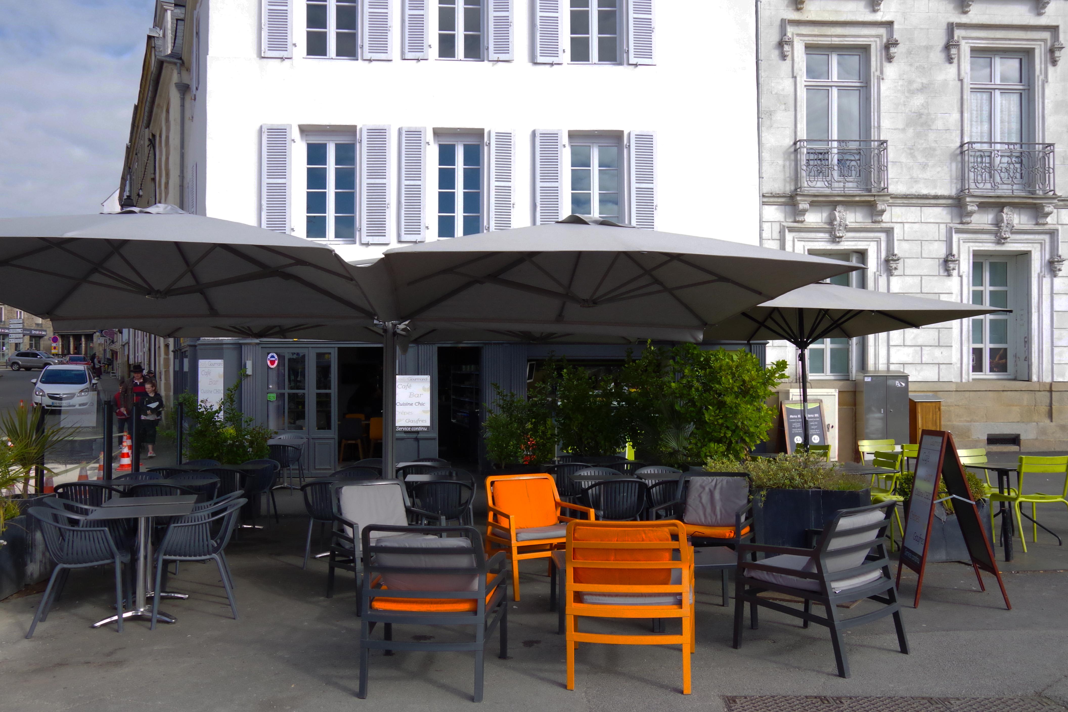 Restaurant Ouvert Le Dimanche Vannes